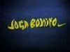 JogaTV