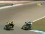 Rossi vs Giberno