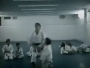 Martial arts bloopers